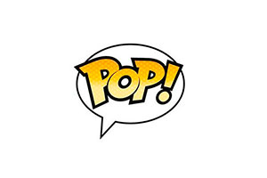 Pop Funko